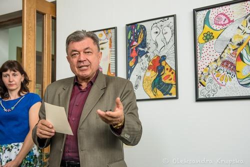 внз, маркетинг, Дарія Санькова, картини, мистецтво