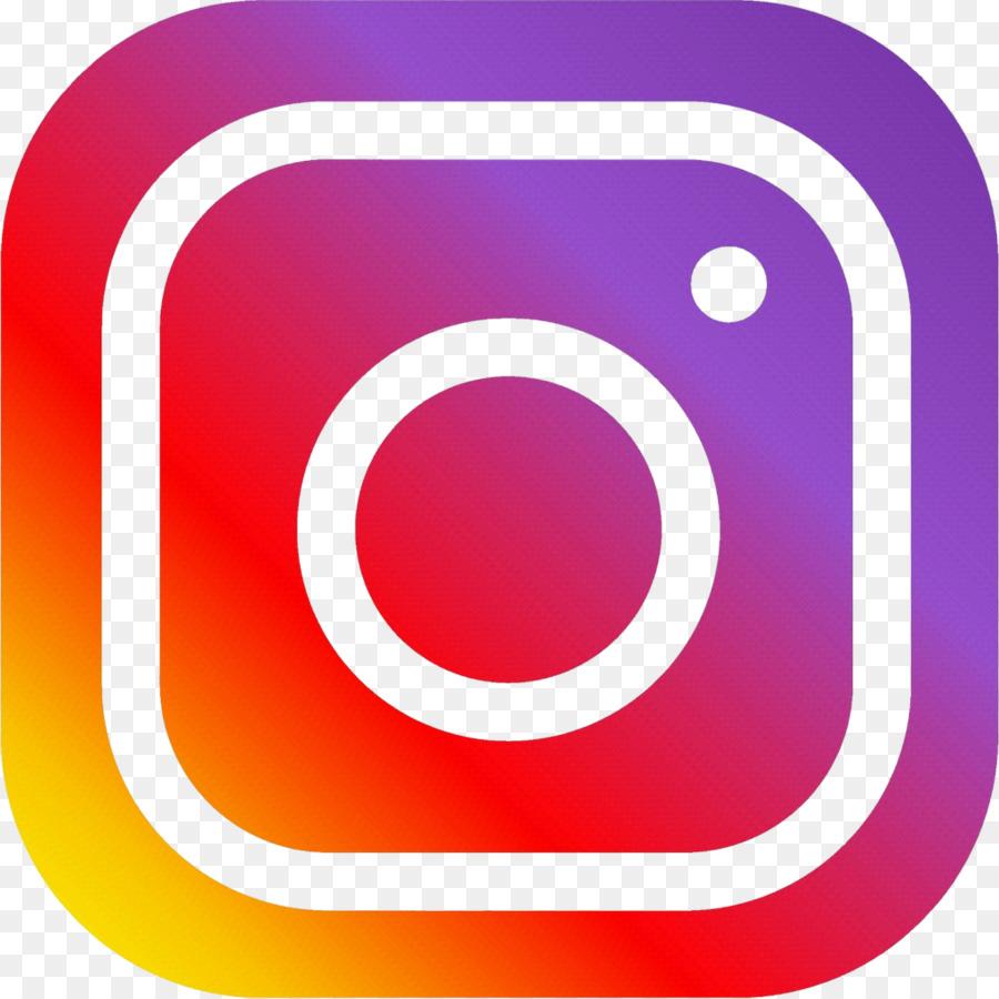 instagram, менеджмент, маркетинг, ЛІМ