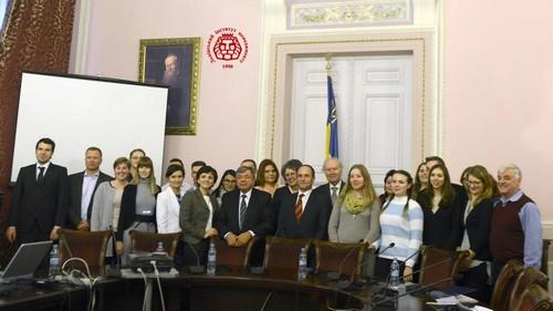наука, міграція, Львівський інститут менеджменту, навчання, бакалавр, менеджмент, бізнес освіта